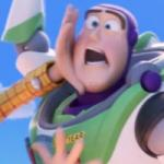 Toy Story 4 Captura 1