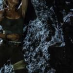 Tomb Raider Captura 1