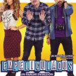 Empeliculados 2D Poster